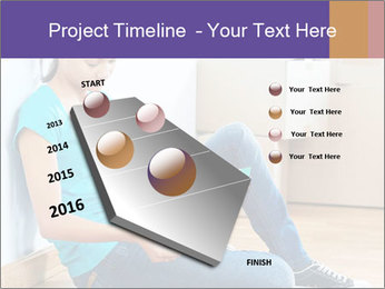 0000086398 PowerPoint Template - Slide 26