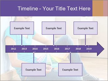 0000086398 PowerPoint Template - Slide 28