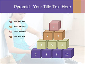 0000086398 PowerPoint Template - Slide 31