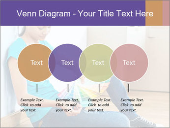 0000086398 PowerPoint Template - Slide 32