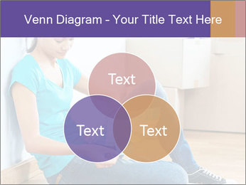 0000086398 PowerPoint Template - Slide 33