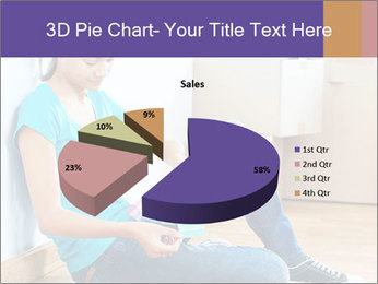 0000086398 PowerPoint Template - Slide 35