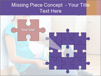 0000086398 PowerPoint Template - Slide 45