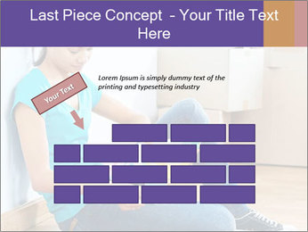 0000086398 PowerPoint Template - Slide 46