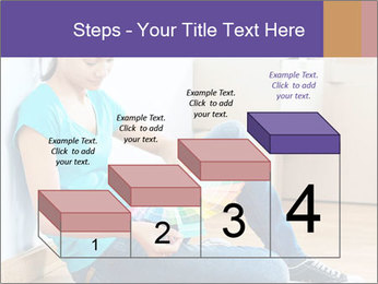 0000086398 PowerPoint Template - Slide 64