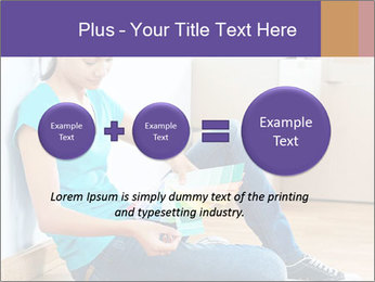 0000086398 PowerPoint Template - Slide 75