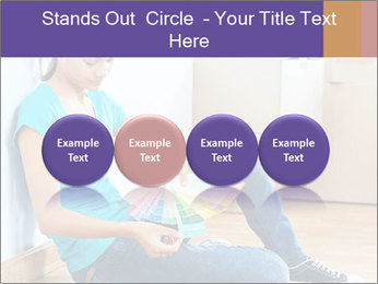 0000086398 PowerPoint Template - Slide 76