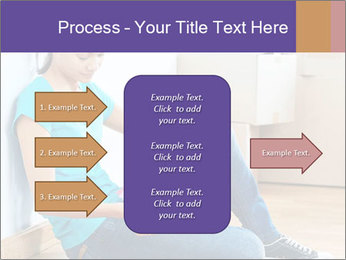 0000086398 PowerPoint Template - Slide 85