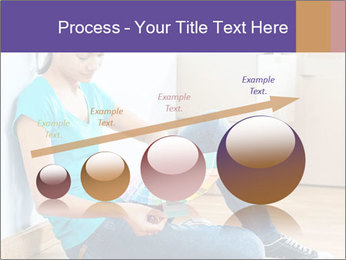 0000086398 PowerPoint Template - Slide 87