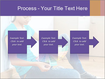0000086398 PowerPoint Template - Slide 88