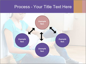 0000086398 PowerPoint Template - Slide 91