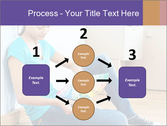 0000086398 PowerPoint Template - Slide 92