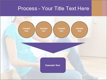 0000086398 PowerPoint Template - Slide 93