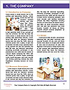 0000086398 Word Templates - Page 3