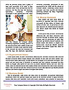 0000086398 Word Templates - Page 4
