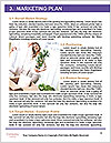 0000086398 Word Templates - Page 8
