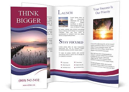 0000086399 Brochure Template