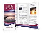 0000086399 Brochure Templates