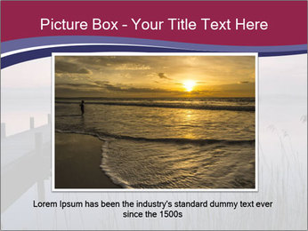 0000086399 PowerPoint Template - Slide 15