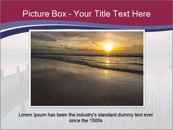 0000086399 PowerPoint Template - Slide 16