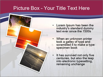 0000086399 PowerPoint Template - Slide 17