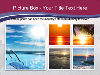 0000086399 PowerPoint Template - Slide 19