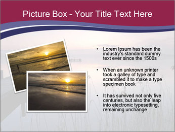 0000086399 PowerPoint Template - Slide 20