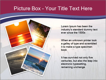 0000086399 PowerPoint Template - Slide 23