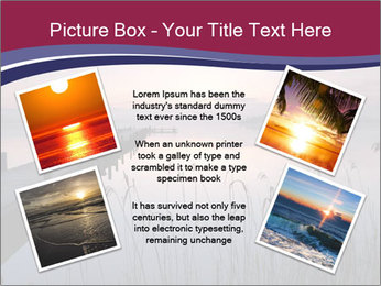 0000086399 PowerPoint Template - Slide 24