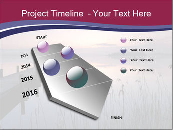 0000086399 PowerPoint Template - Slide 26