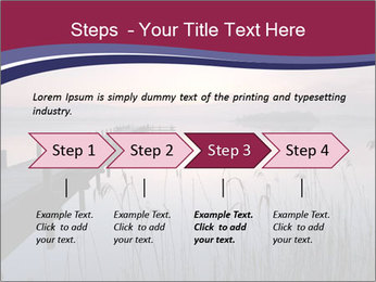 0000086399 PowerPoint Template - Slide 4