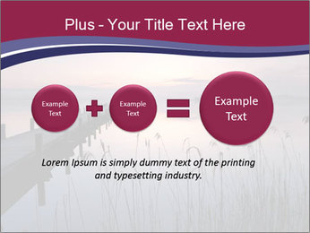 0000086399 PowerPoint Template - Slide 75