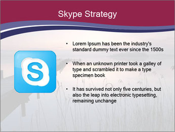 0000086399 PowerPoint Template - Slide 8