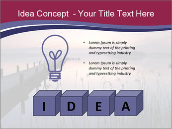0000086399 PowerPoint Template - Slide 80