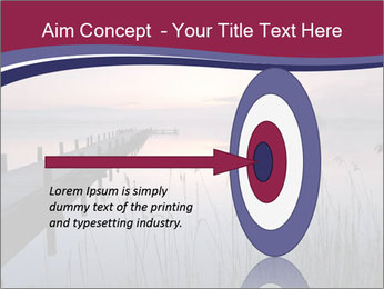 0000086399 PowerPoint Template - Slide 83