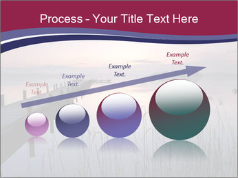 0000086399 PowerPoint Template - Slide 87