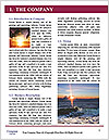 0000086399 Word Templates - Page 3