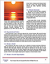 0000086399 Word Templates - Page 4