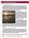 0000086399 Word Templates - Page 8