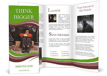 0000086400 Brochure Template