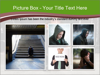 0000086400 PowerPoint Template - Slide 19