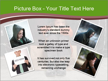 0000086400 PowerPoint Template - Slide 24