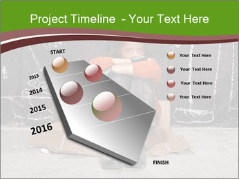 0000086400 PowerPoint Template - Slide 26