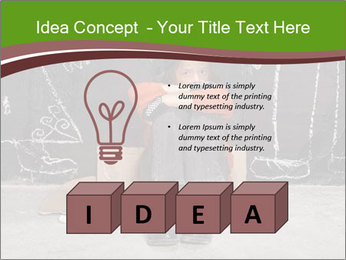 0000086400 PowerPoint Template - Slide 80