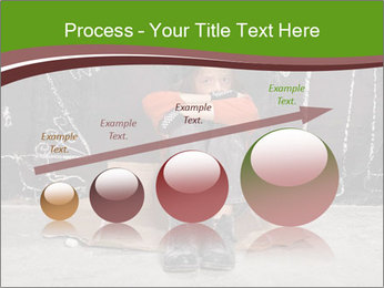 0000086400 PowerPoint Template - Slide 87