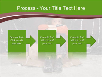 0000086400 PowerPoint Template - Slide 88