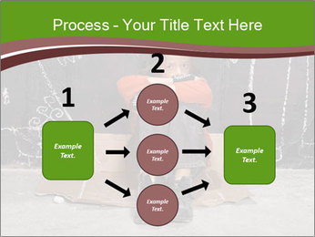 0000086400 PowerPoint Template - Slide 92