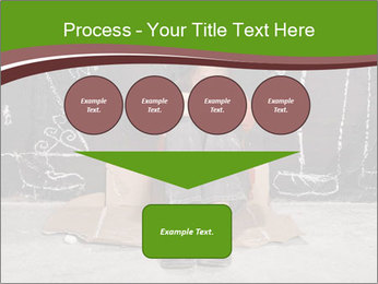 0000086400 PowerPoint Template - Slide 93