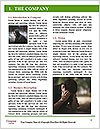 0000086400 Word Template - Page 3