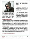 0000086400 Word Template - Page 4